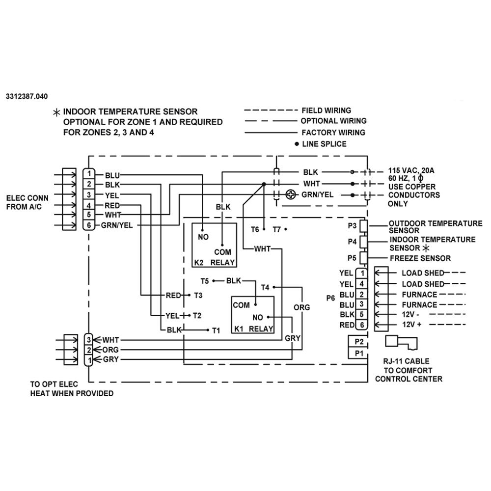 Troubleshooting Dometic Rv Thermostat Wiring Diagram from static-assets.imageservice.cloud