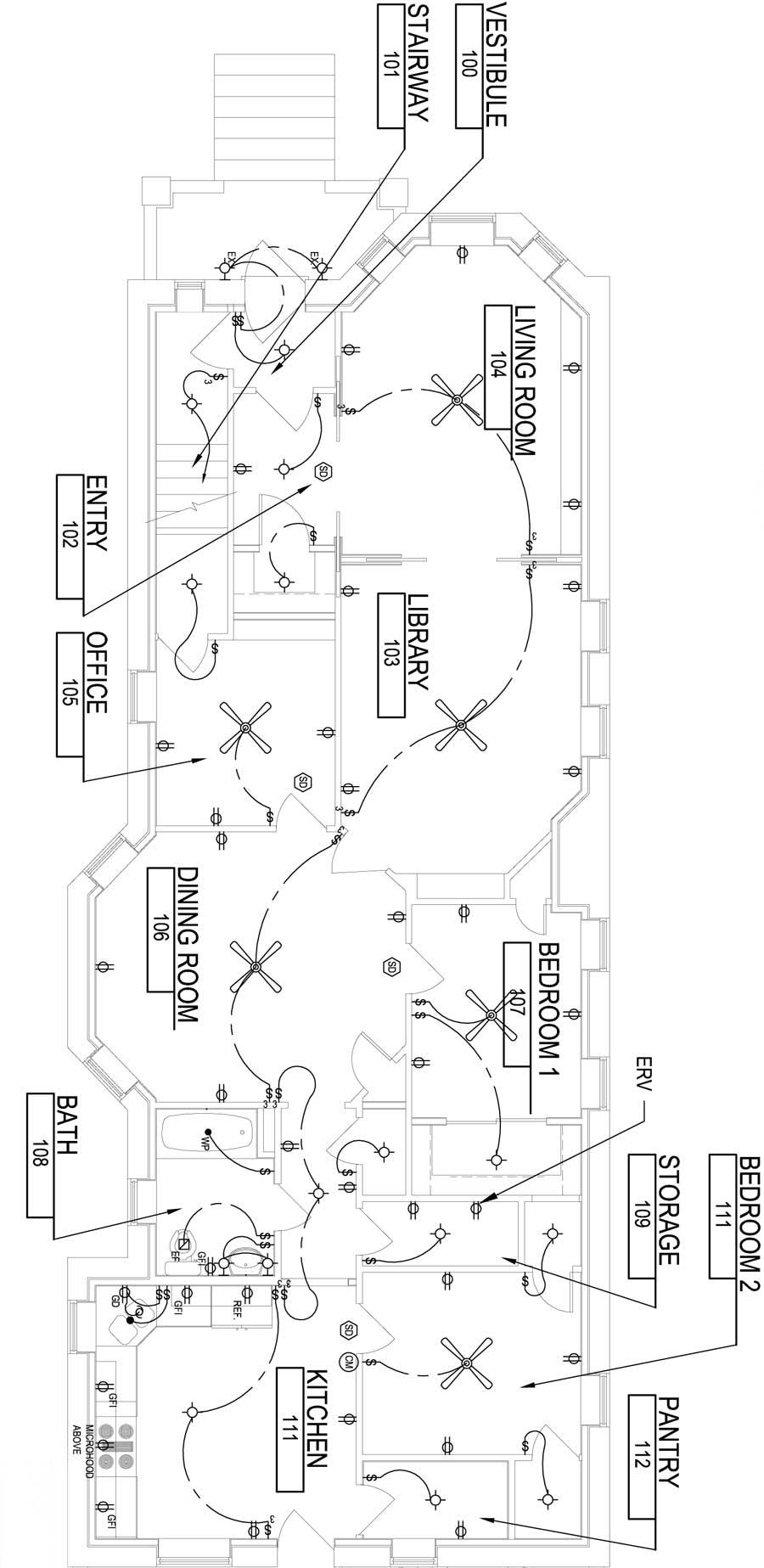 gm_7212] electrical plan view schematic wiring  www mohammedshrine librar wiring 101