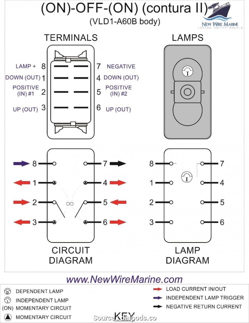 Fabulous Wrg 3813 Wiring Diagram For Wall Switch Wiring Cloud Vieworaidewilluminateatxorg
