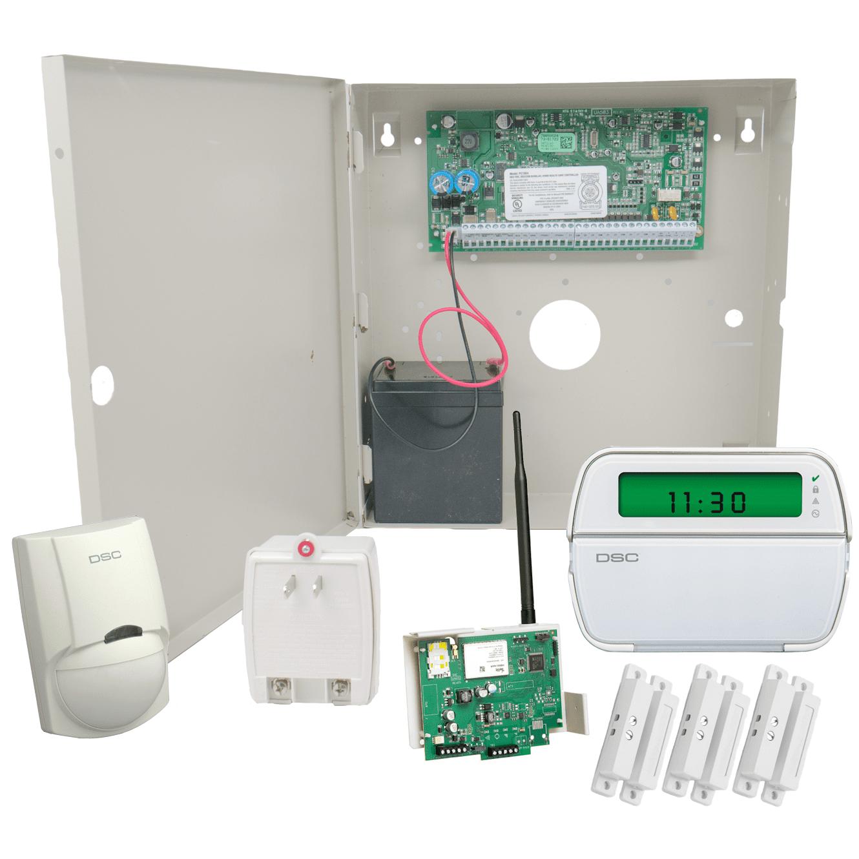 RT_8592] Gsm Alarm System Wiring Diagram Free Diagram | Gsm Alarm System Wiring Diagram |  | Stica Stica Trons Mohammedshrine Librar Wiring 101