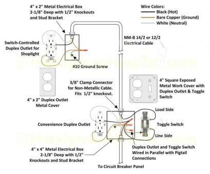 Tk 1708 Draw Tite Activator Wiring Diagram Schematic Wiring