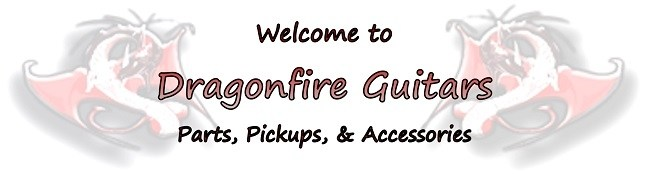 dy7117 dragonfire pickups wiring diagram one volume wiring
