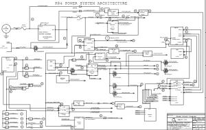 Incredible Admin Page 83 Laptop Schematic Wiring Cloud Loplapiotaidewilluminateatxorg