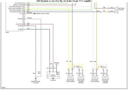FZ_1818] Wiring Diagram 2006 Hyundai Santa Fe Schematic WiringSospe Para Atrix Heeve Birdem Eachi Winn Usnes Oper Wigeg Mohammedshrine  Librar Wiring 101