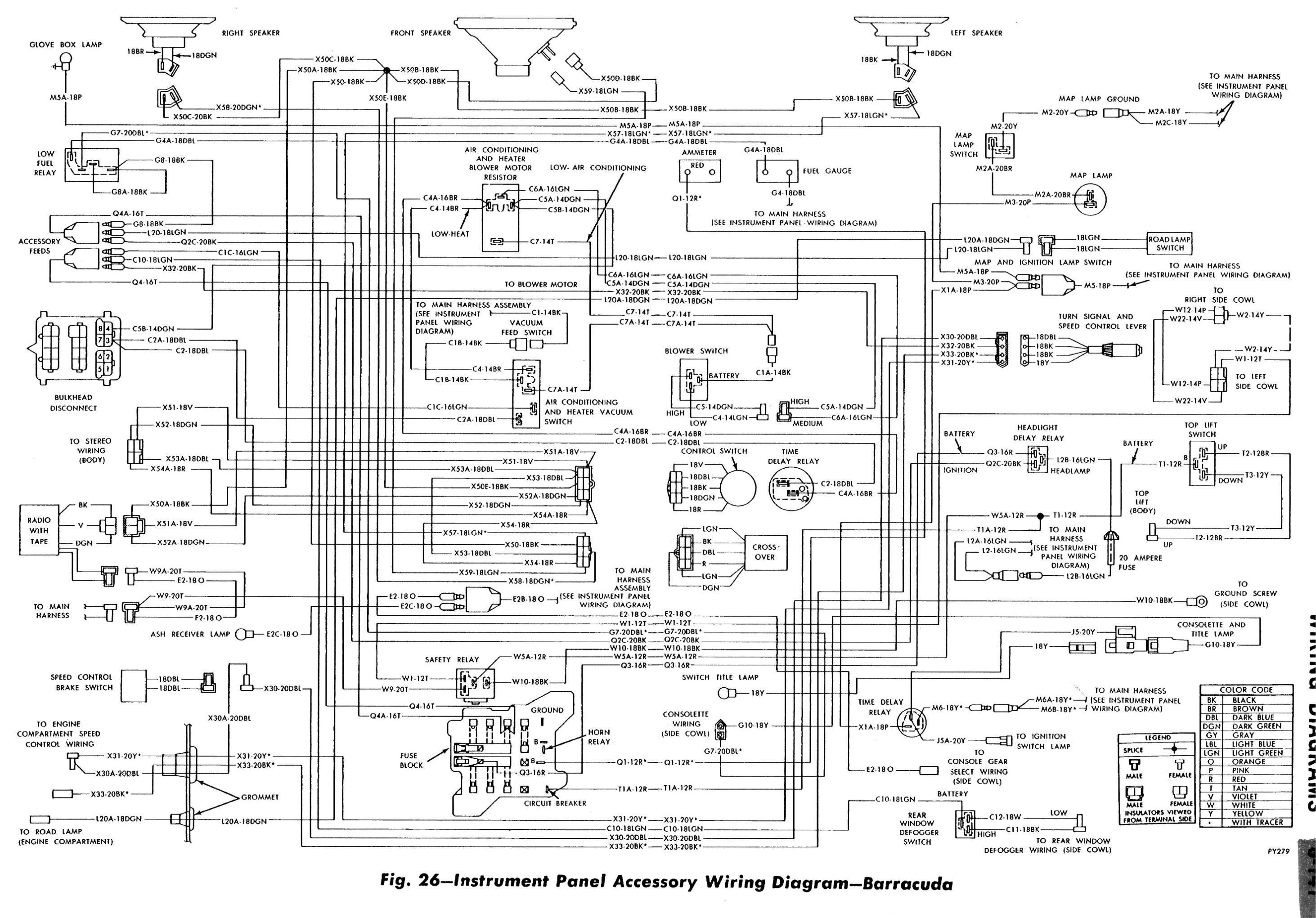 1969 Dodge Steering Diagram Wiring Schematic Wiring Diagrams Name Name Miglioribanche It