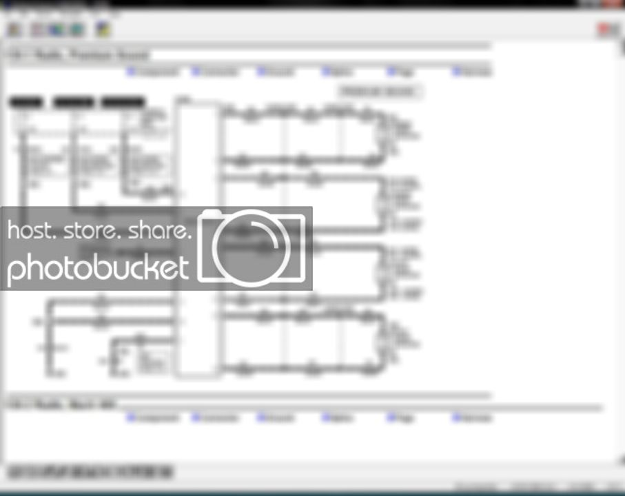 2001 Ford Mustang Stereo Wiring Diagram Pictures - Wiring ...