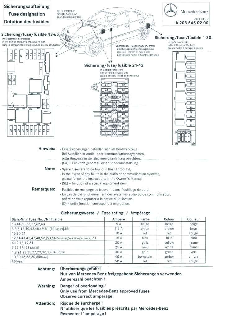 Nfs 320 Wiring Diagram Diagram Schematic Transmission Gmc Sonoma 2 2 Engine Rainbowvacum Tukune Jeanjaures37 Fr