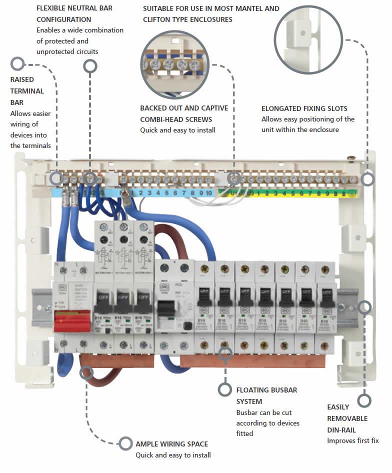 diagram lap garage unit wiring diagram full version hd