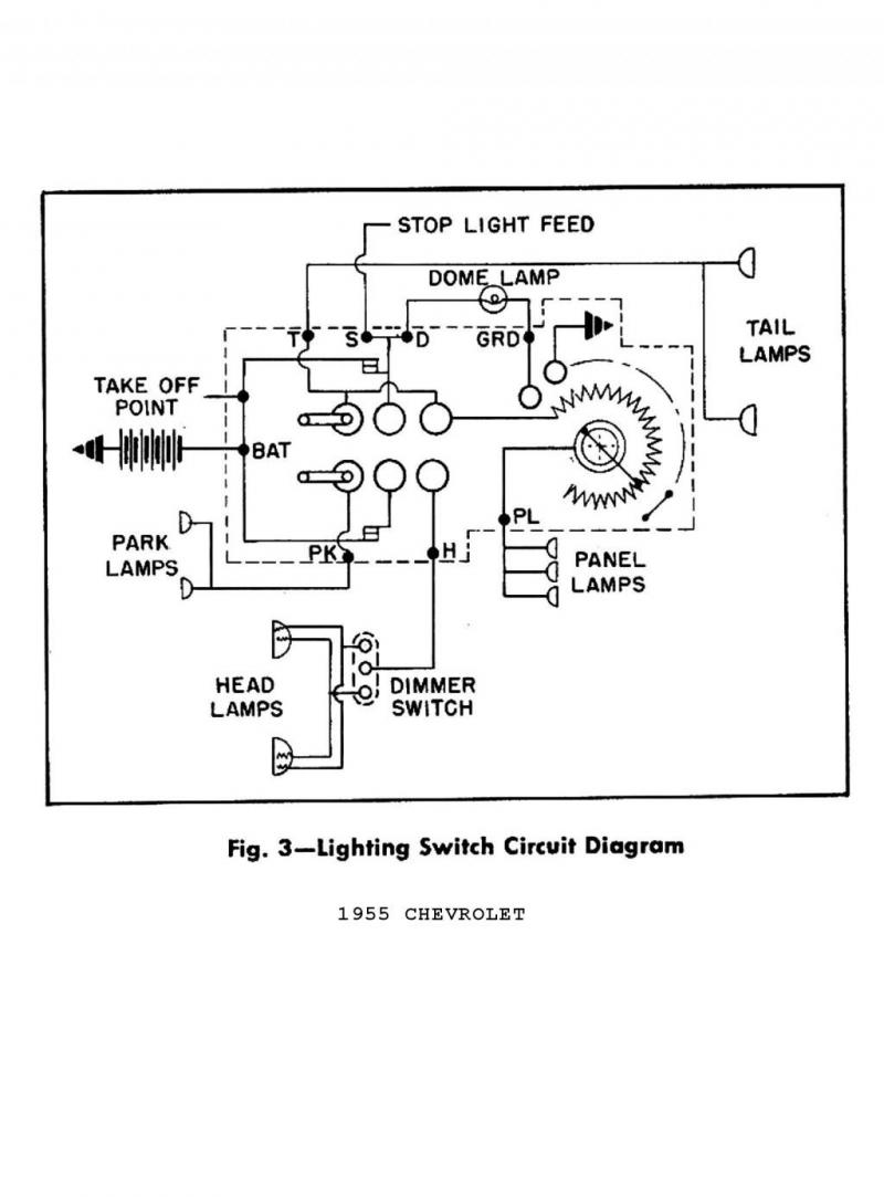 Ford 1710 Ignition Wiring Diagram - Fusebox and Wiring Diagram device-tear  - device-tear.chromata.it | Ford Tractor Ignition Wiring |  | device-tear.chromata.it