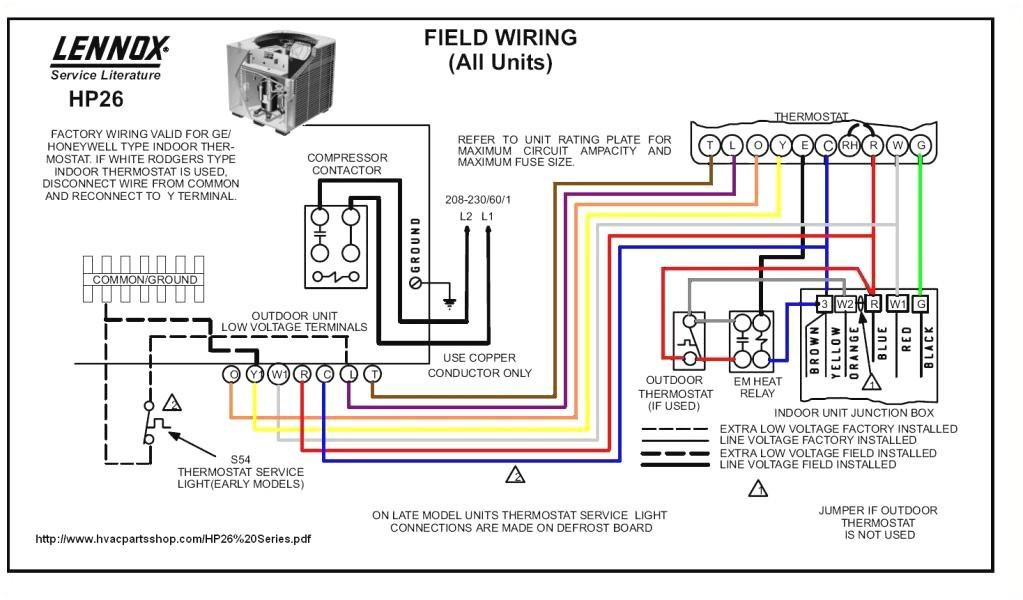 [ANLQ_8698]  MV_3385] Wiring Diagram For Bryant Gas Furnace Review Ebooks Schematic  Wiring | Bryant Gas Boiler Wiring Diagram |  | Hutpa Phot Boapu Mohammedshrine Librar Wiring 101