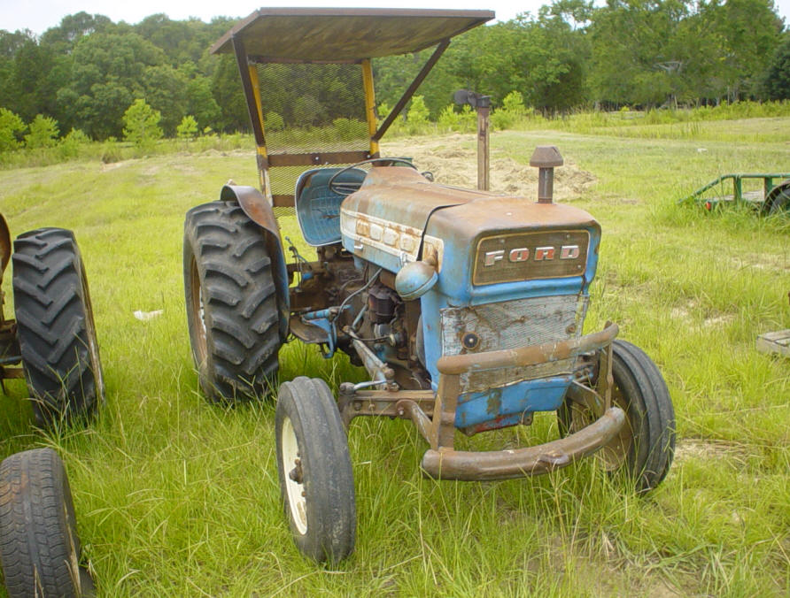 1964 ford 2000 tractor wiring diagram xx 1351  ford 3000 tractor hydraulic diagram  ford 3000 tractor hydraulic diagram