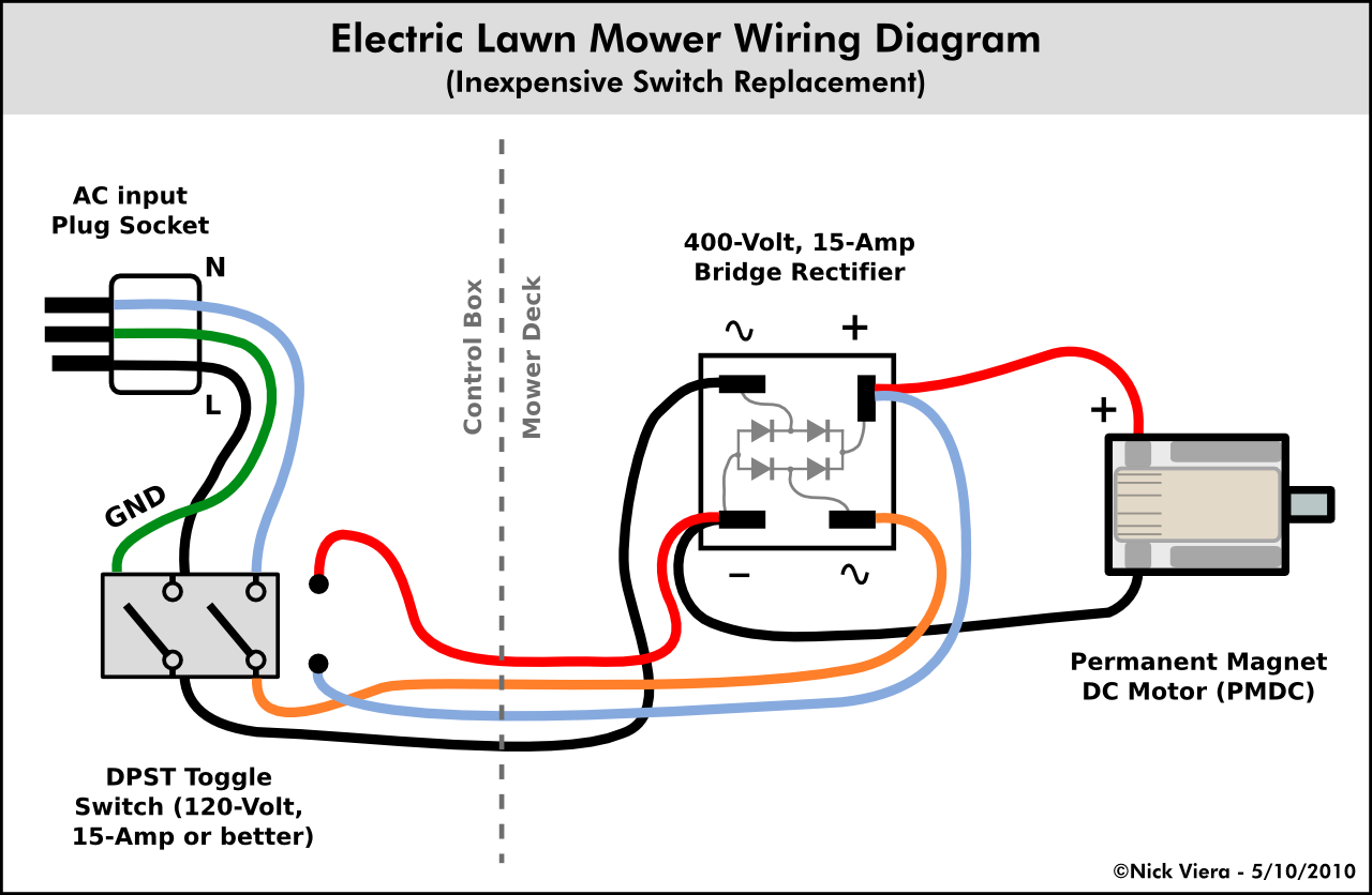 Remarkable Electric Lights Wiring Diagram Basic Electronics Wiring Diagram Wiring Cloud Cranvenetmohammedshrineorg