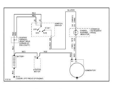 volvo wiring diagram wb 4706  battery charger wiring diagram also volvo 240 wiring volvo wiring diagrams 740 battery charger wiring diagram also