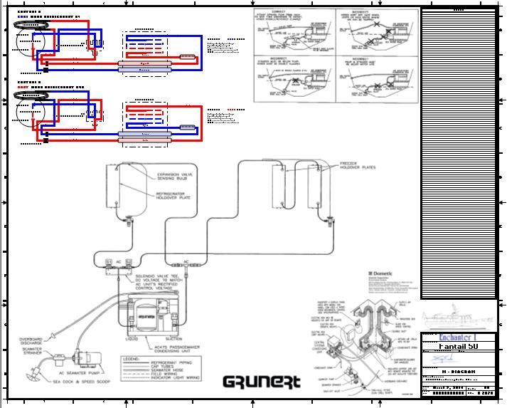 Sensational Isolator Wiring Diagram Dual Battery Isolator Wiring Diagram Darren Wiring Cloud Ostrrenstrafr09Org
