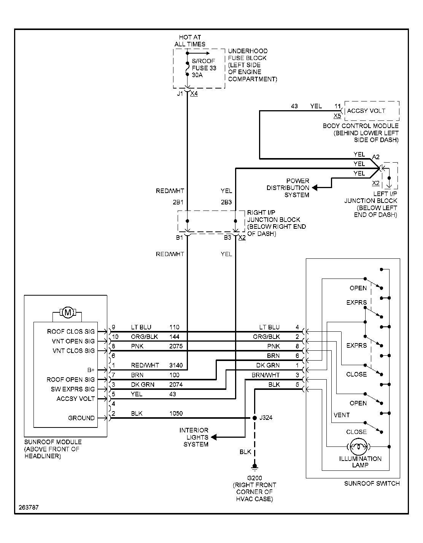 Yukon Wiring Diagram Wiring Diagram New Forum Owner A Forum Owner A Weimaranerzampadargento It