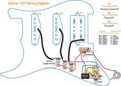 Miraculous 105 Best Auto Manual Parts Wiring Diagram Images Diagram Manual Wiring Cloud Hemtshollocom