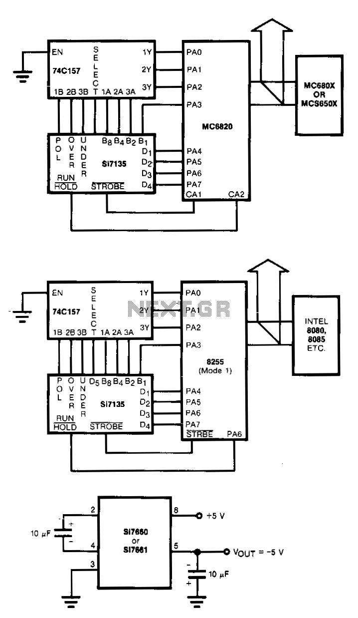 Terrific Computer Circuit Computer Circuits Next Gr Wiring Cloud Uslyletkolfr09Org