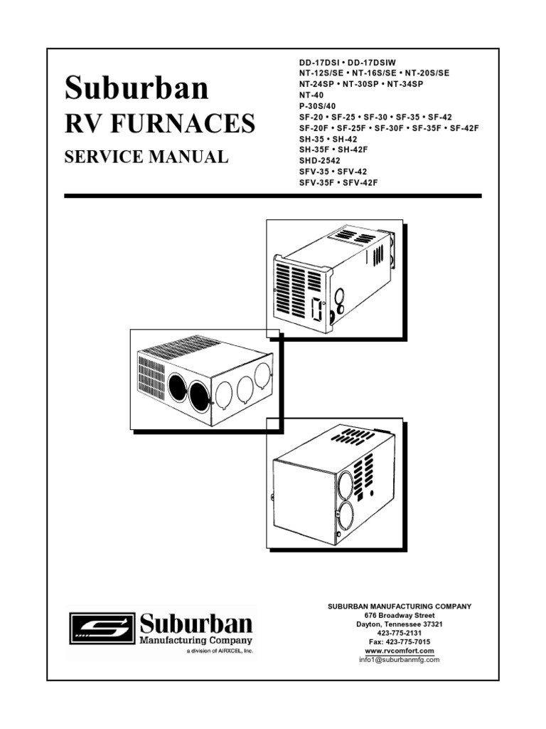 Ms 4440 Duo Therm Furnace Wiring Diagram Get Free Image About Wiring Diagram Download Diagram