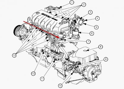 2002 saturn sl1 wiring diagram ro 3163  2001 saturn sl1 engine diagram  ro 3163  2001 saturn sl1 engine diagram