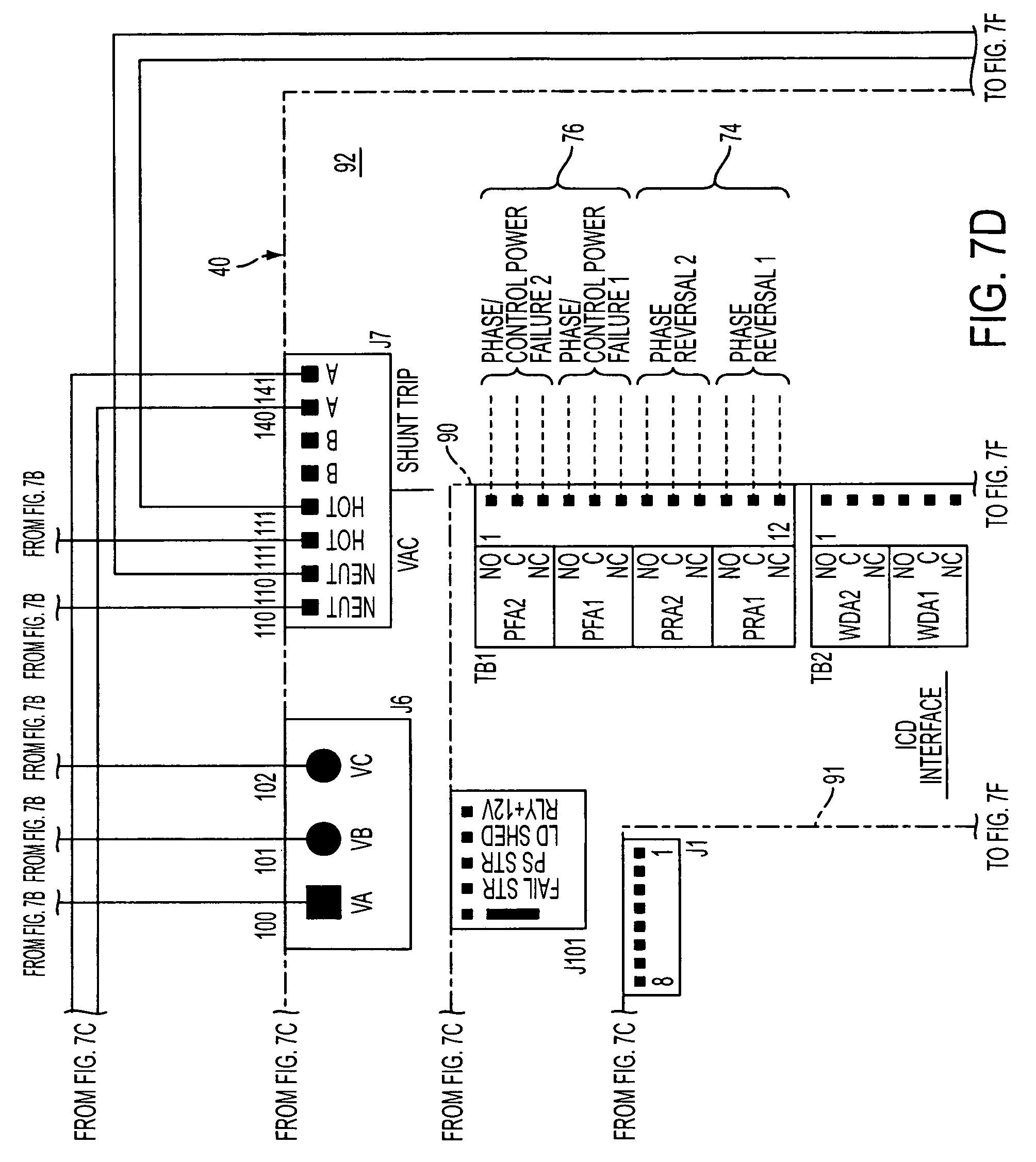 يجعل كيس الزراعة Sump Pump Control Panel Wiring Diagram Phfireballs Com