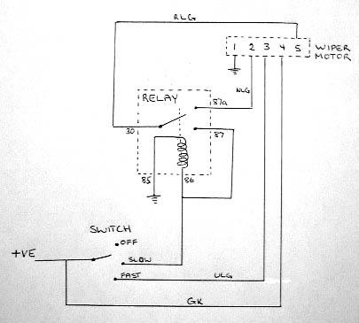 [DIAGRAM_5UK]  EL_7649] Wexco Wiper Motor Wiring Diagram Wiring Diagram | Bosch Rear Wiper Motor Wiring Diagram |  | Gho Majo Elec Mohammedshrine Librar Wiring 101