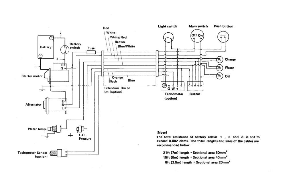 scamat engine wiring harness sy 3504  yanmar diesel wiring diagram view diagram schematic wiring  sy 3504  yanmar diesel wiring diagram