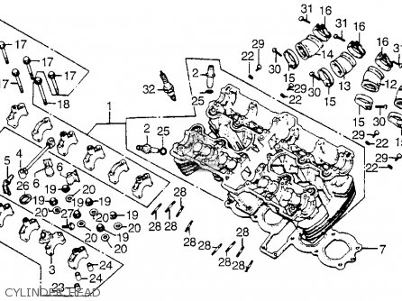Wy 5386 Cb900f Switch Wiring Diagram Cb900f Free Engine Image For User Schematic Wiring