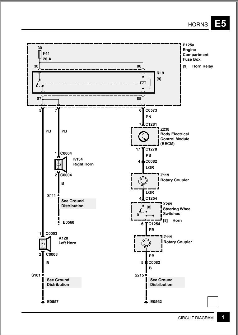 [DIAGRAM_1CA]  KT_1973] Range Rover Becm Wiring Diagram Schematic Wiring | Wiring Diagram Range Rover P38 |  | Scoba Adit Papxe Mohammedshrine Librar Wiring 101