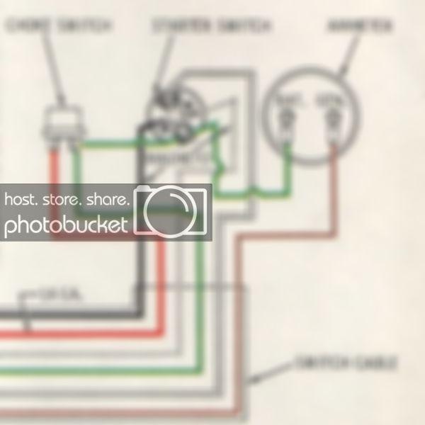 Swell 1978 Evinrude Wiring Diagram Get Free Image About Wiring Diagram Wiring Cloud Biosomenaidewilluminateatxorg