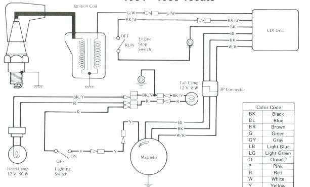 Pioneer Wiring Harness Diagram from static-assets.imageservice.cloud