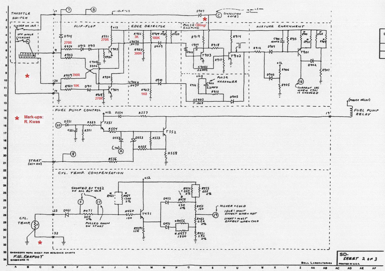 Astonishing 1972 Volvo P1800 Wiring Diagram 4 13 Manualuniverse Co Wiring Cloud Cranvenetmohammedshrineorg