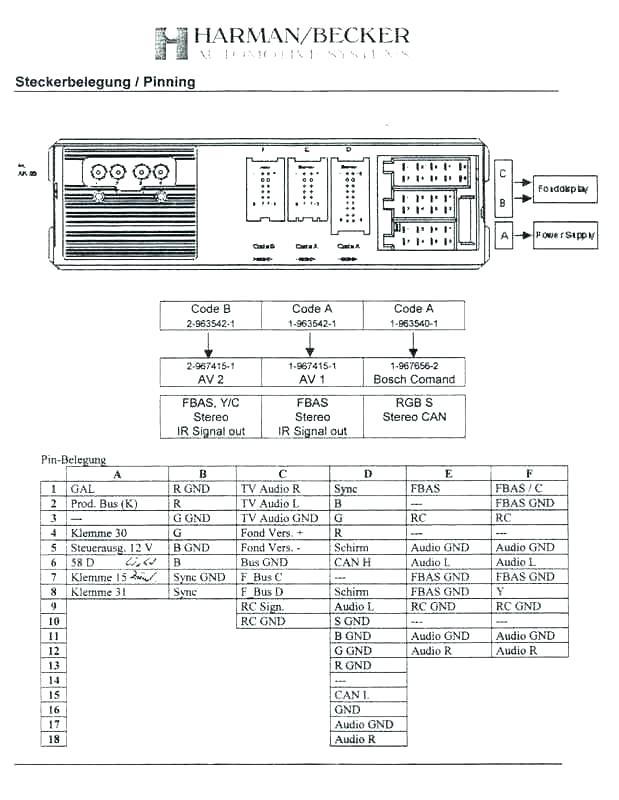 05 mercedes w203 fuse diagram ml 320 fuse diagram pro wiring diagram  ml 320 fuse diagram pro wiring diagram