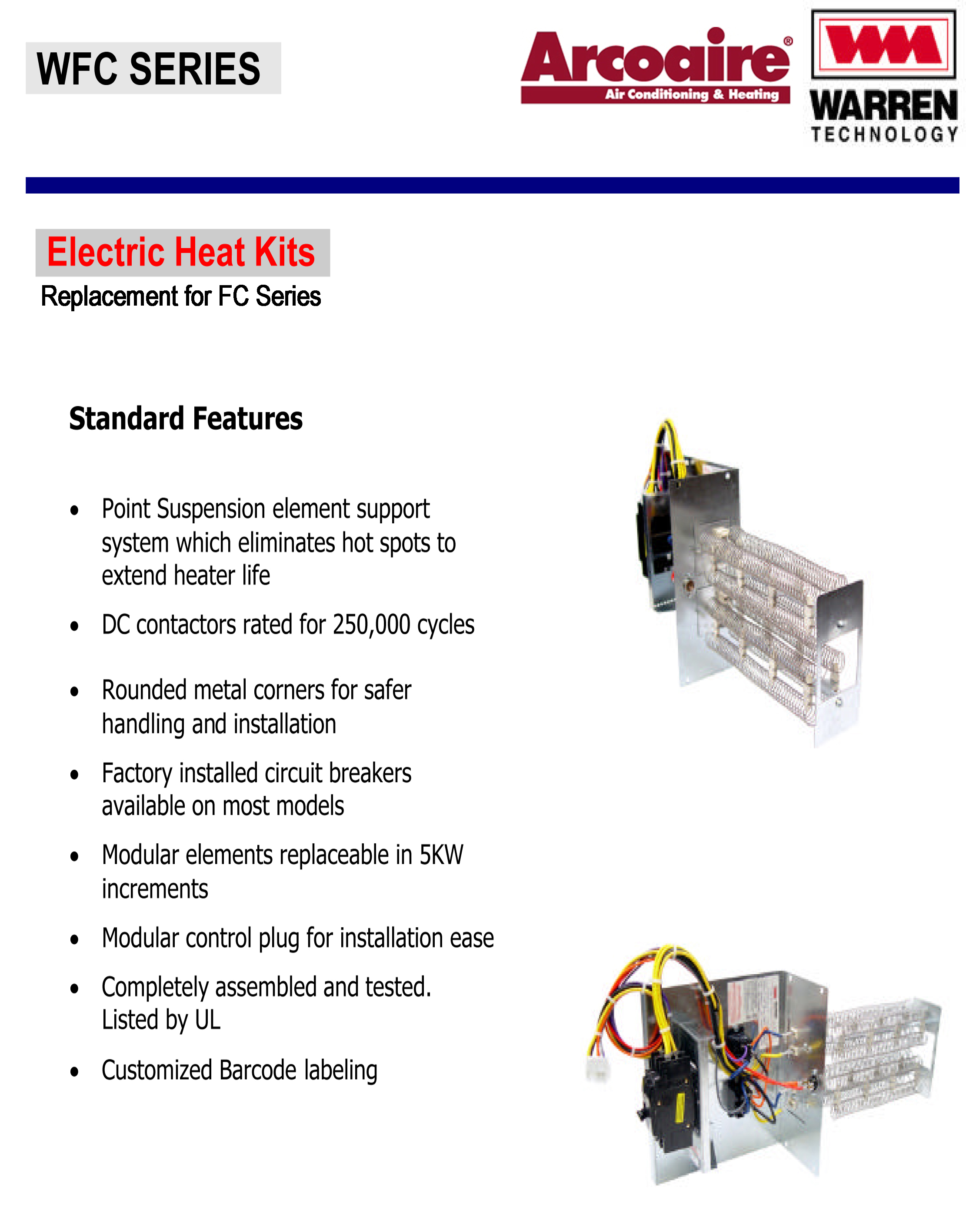 Tempstar Gas Furnace Wiring Diagram