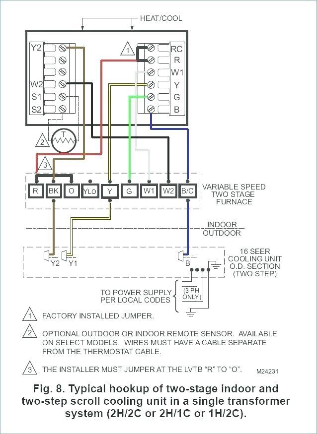 Sz 0134 Geothermal Heat Pump Wiring Diagram Wiring Diagram