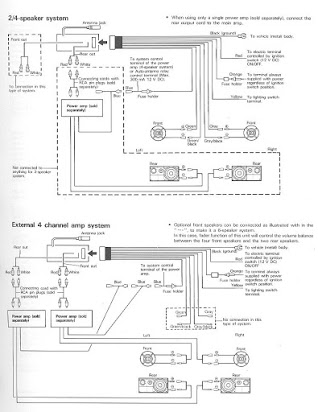 GR_6961] Wiring Diagram Also Pioneer Deh 14 Wiring Diagram Further Pioneer  16 Free DiagramWww Mohammedshrine Librar Wiring 101