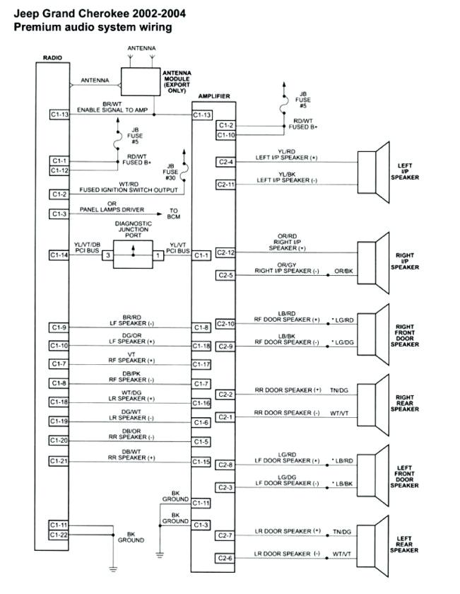 Pioneer Deh-245 Wiring Diagram from static-assets.imageservice.cloud