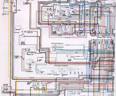 xz1099 renault megane 2 wiring diagrams free schematic wiring