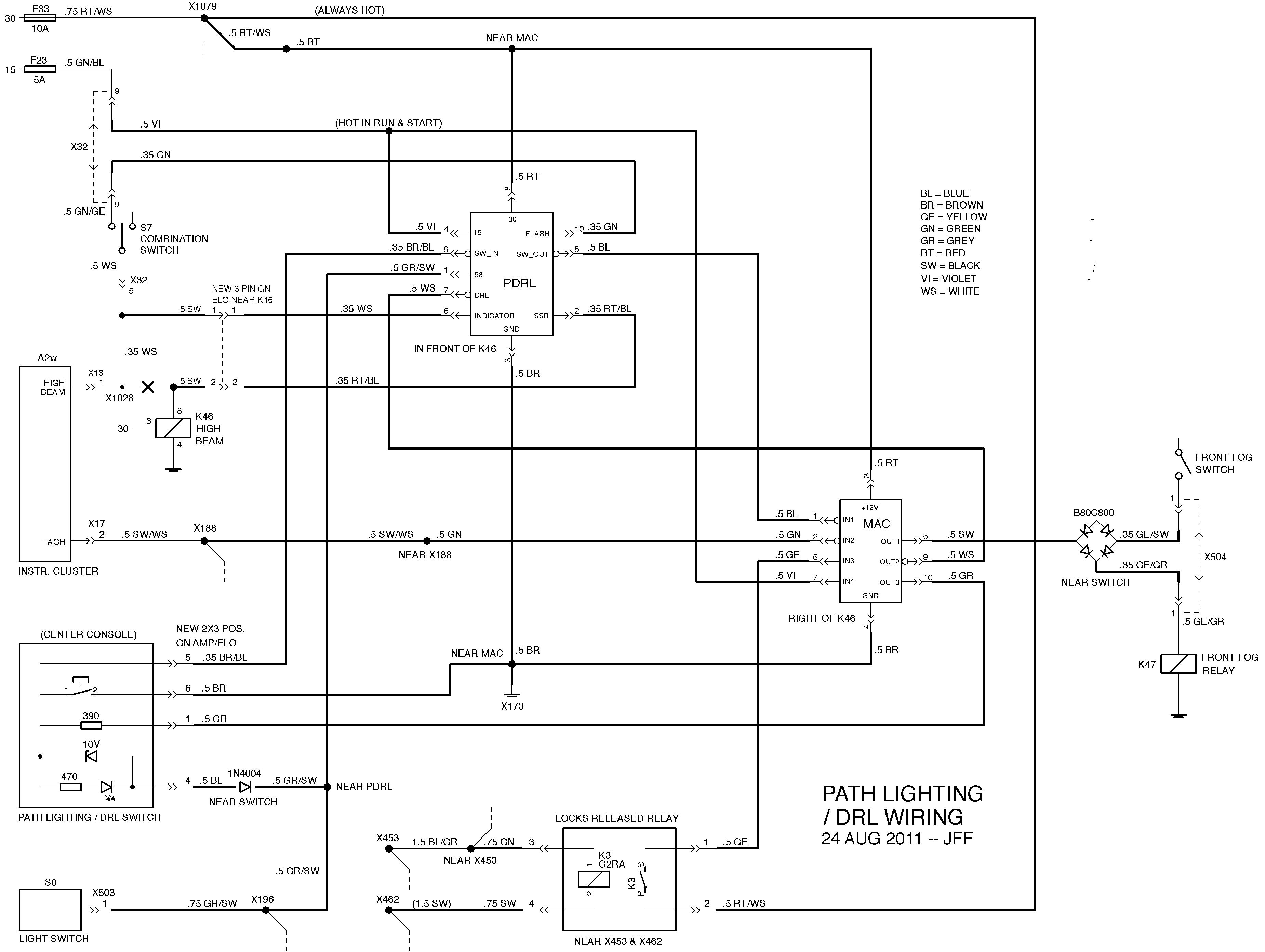 yf_4091] bmw 325i wiring diagram on e30 wiring diagram af s free diagram  papxe xero mohammedshrine librar wiring 101