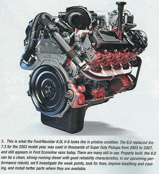 [ANLQ_8698]  MC_2719] Ford 6 Liter Engine Diagram Schematic Wiring | Ford 6 8l Engine Diagram |  | Apan Eopsy Intap Ittab Dhjem Inama Spoat Onom Mentra Mohammedshrine Librar  Wiring 101