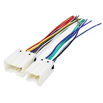 nissan altima wiring harness diagram gm 5050  nissan versa stereo wiring diagram 2012 as well as 2002  nissan versa stereo wiring diagram 2012
