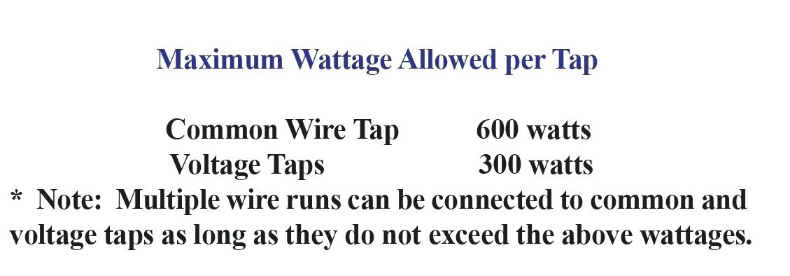 photocell wiring schematic gr 6648  standalone photocell wiring instructions  standalone photocell wiring instructions