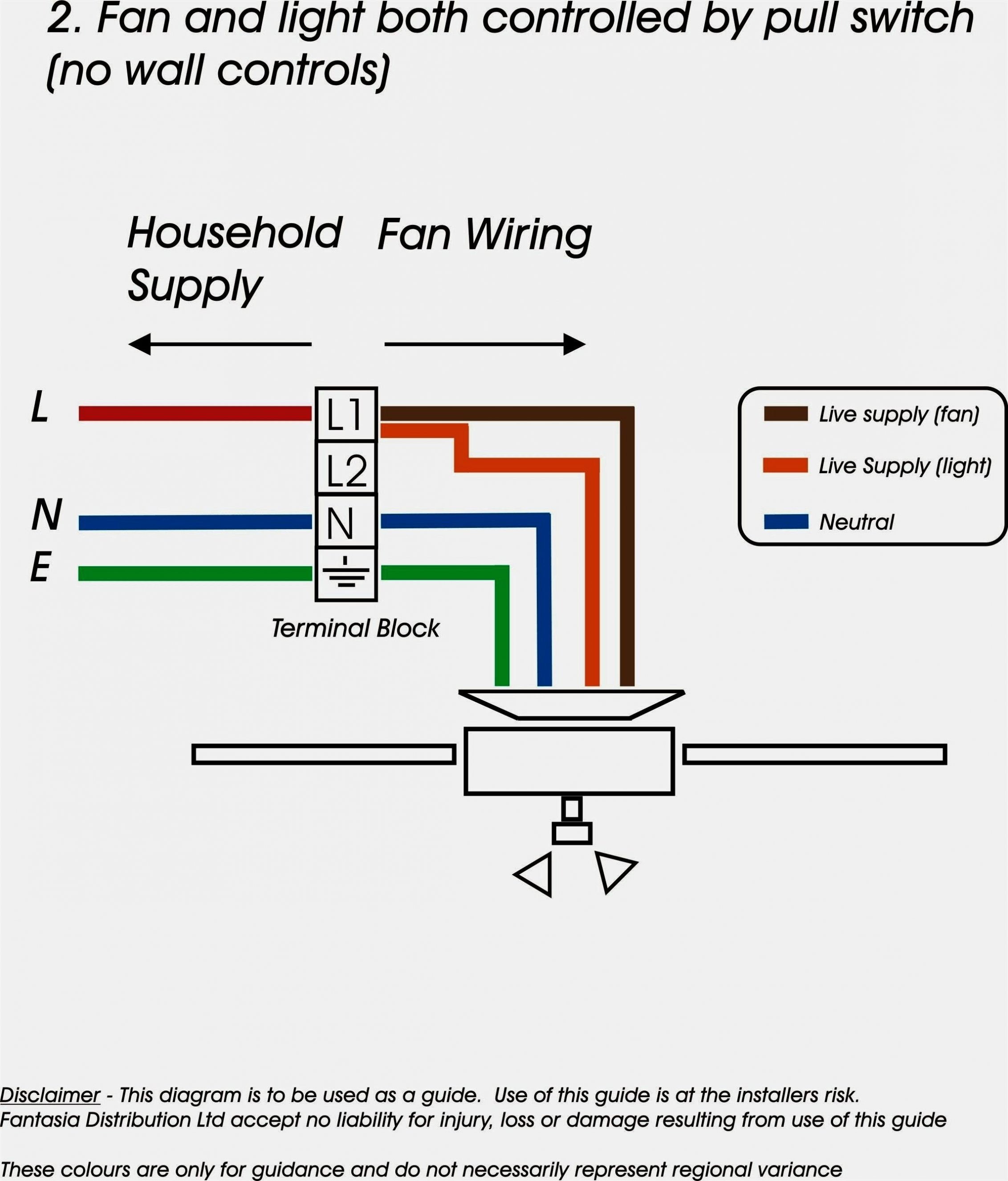 Leviton 1689 50 Wiring Diagram - King Quad 300 Wiring Diagram  sonycdx-wirings.au-delice-limousin.frBege Wiring Diagram - Bege Wiring Diagram Full Edition