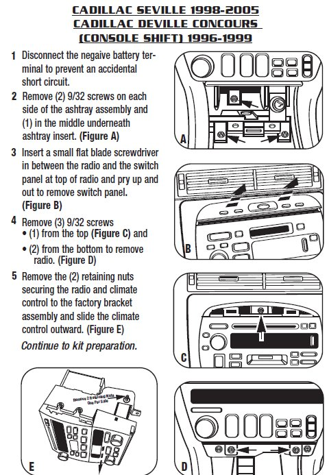 [WQZT_9871]  GD_7613] 2002 Cadillac Deville Radio Wiring Diagram Together With 2000  Chrysler Free Diagram | Cadillac Deville Audio Wiring Diagram |  | Amenti Inoma Nful Mohammedshrine Librar Wiring 101