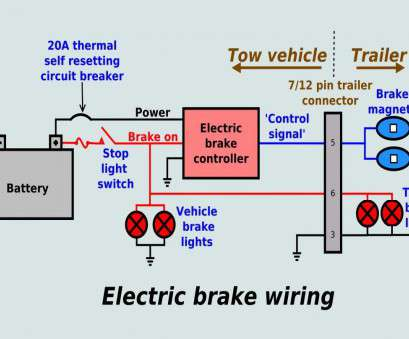 Ot 5868 Wells Cargo Wiring Diagrams Free Diagram