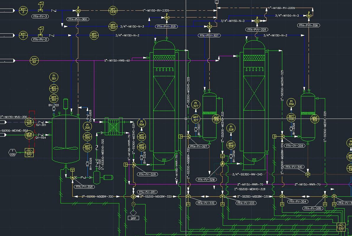 LL_8530] Autocad For Process Flow DiagramsSocad Wazos Tzici Iosco Viha Flui Viha Stica Aryon Hist Salv Mohammedshrine  Librar Wiring 101