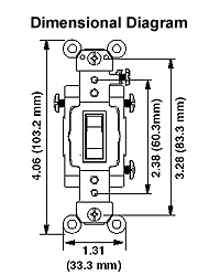 [DIAGRAM_4PO]  XG_3823] Leviton 3 Way Switch Wiring Diagram Free Diagram   Leviton T5225 Wiring Diagram Switch      Ittab Licuk Bupi Xortanet Mohammedshrine Librar Wiring 101