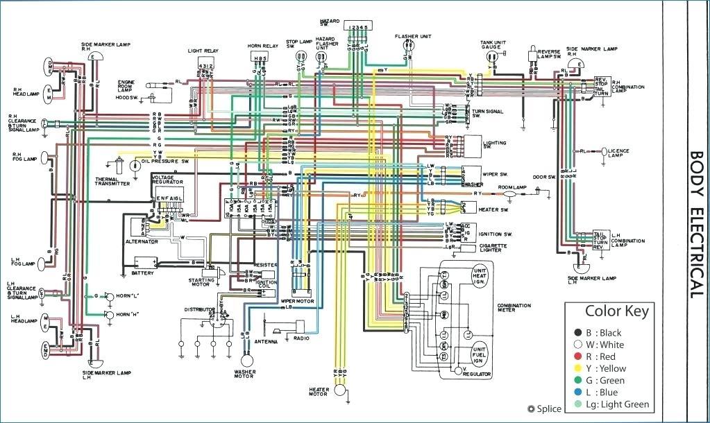 2002 bluebird bus wiring diagram ss 1008  bluebird bus wiring schematics  ss 1008  bluebird bus wiring schematics