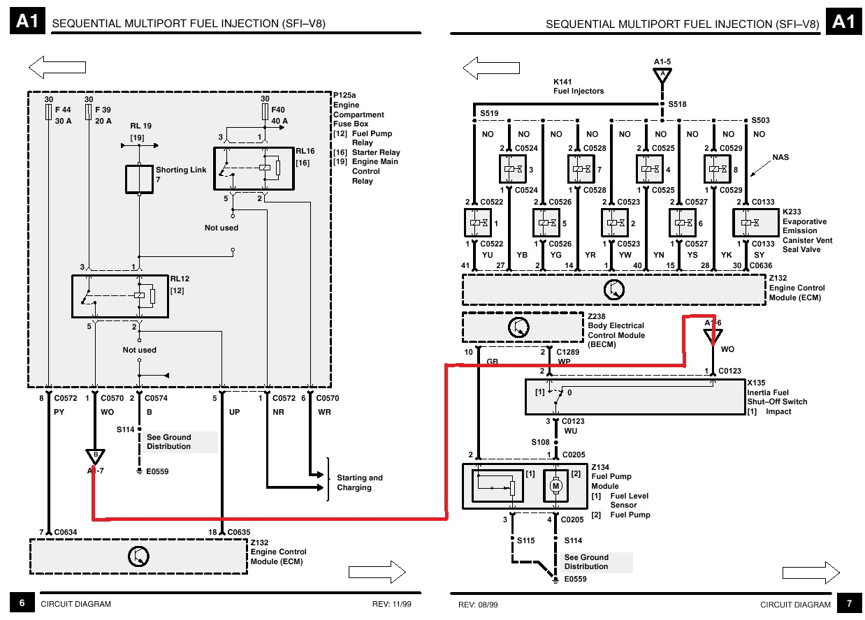 LE_5368] Range Rover Gems Wiring Diagram Free DiagramInama Leona Ricis Mecad Egre Opein Mohammedshrine Librar Wiring 101