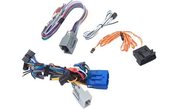 rf7986 amplifier wiring kit buying guide learning center