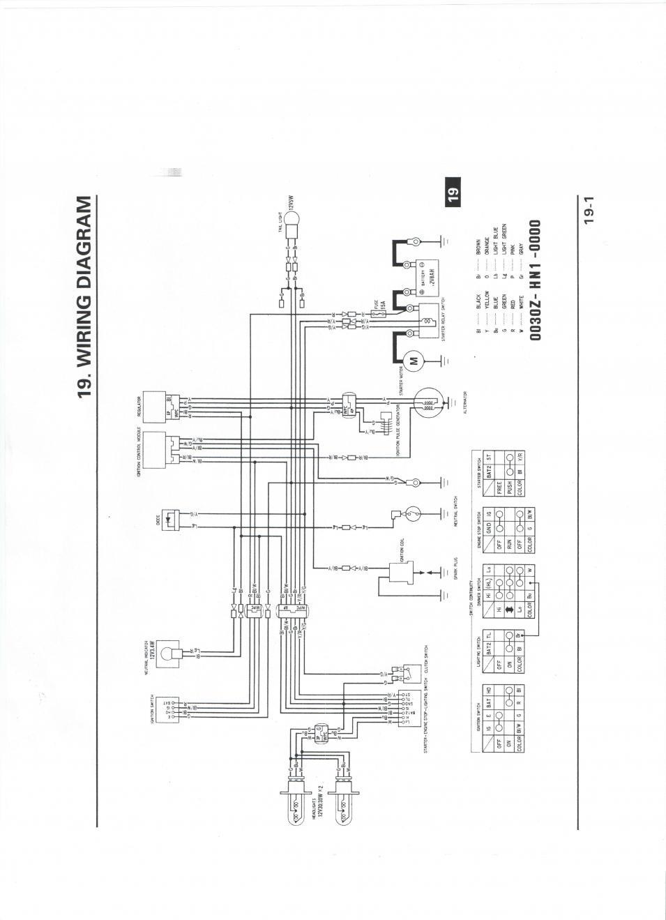 2004 Honda 400ex Wiring - 2013 F150 Stereo Wiring Diagram for Wiring  Diagram Schematics | Trx 400ex Wiring Diagram |  | Wiring Diagram Schematics